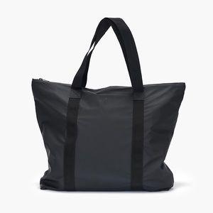RAINS tote bag. Excellent condition